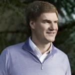 Presseschau spezial: Maschmeyer neuer Löwe