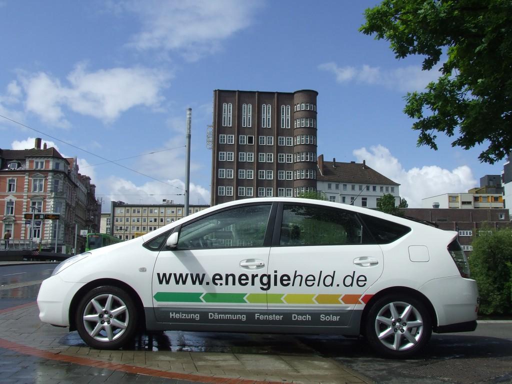 energieheld-auto