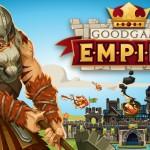 Presseschau: böses Spiel bei Goodgame