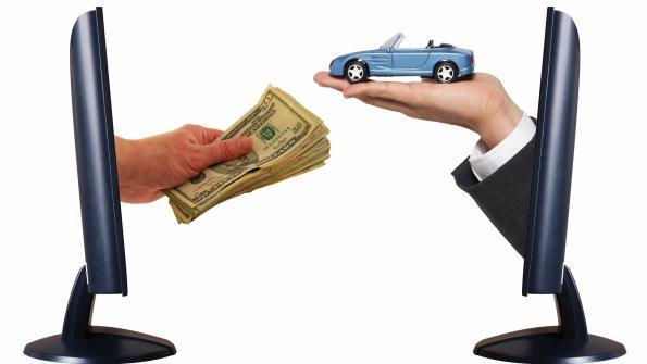 online-car-buying