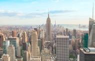 STEP NYC – New York lockt deutsche Startups