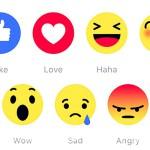 Presseschau: Facebook lässt die Emojis los