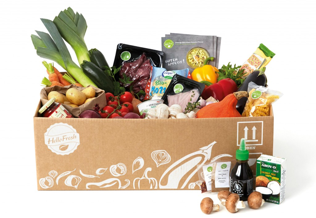 HelloFresh_Box