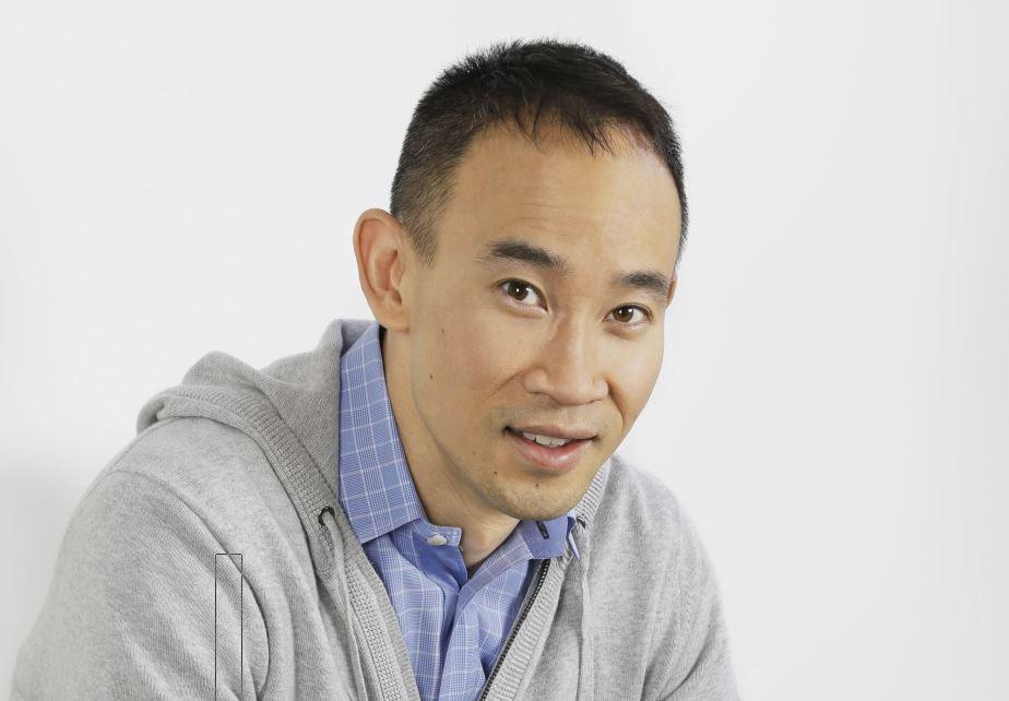 Udemy_CEO_DennisYang2