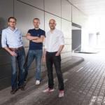 Auxmoney will Crowdlending in Deutschland voranbringen