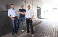 Auxmoney will Crowdlending in Deutschland voranbringen