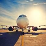 WirkaufendeinenFlug.de: Im Nu Geld zurück bei Flugverspätung