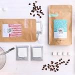 mycoffeebag brüht den Filterkaffee der Zukunft