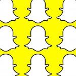Presseschau: Snapchat ist nicht zu bremsen