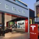 Presseschau: das härteste Jahr für Tesla