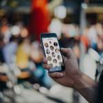 Presseschau: Dating-Apps für jede Gelegenheit