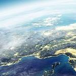 European Startup Monitor: So ticken Europas Gründer