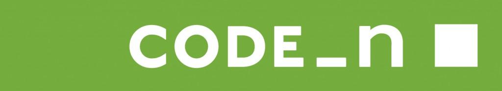CODE_n_Logo_RGB