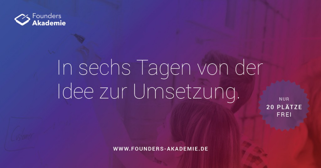 founders_2