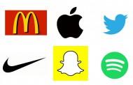 Was macht eine Marke zur Marke? Logo, das Logo!
