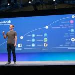 Presseschau: Facebooks Fahrplan für die nächsten 10 Jahre