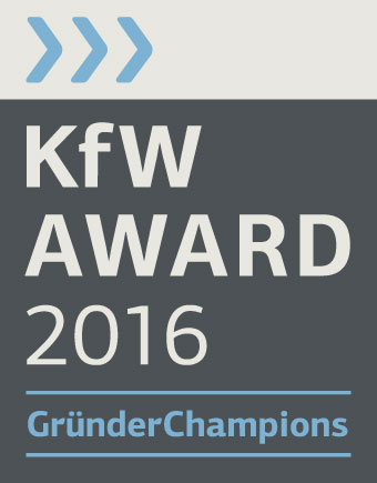 kfw_award_logo_2016_340x435