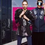 Fashion Fusion - Ideenwettbewerb für Smart Fashion