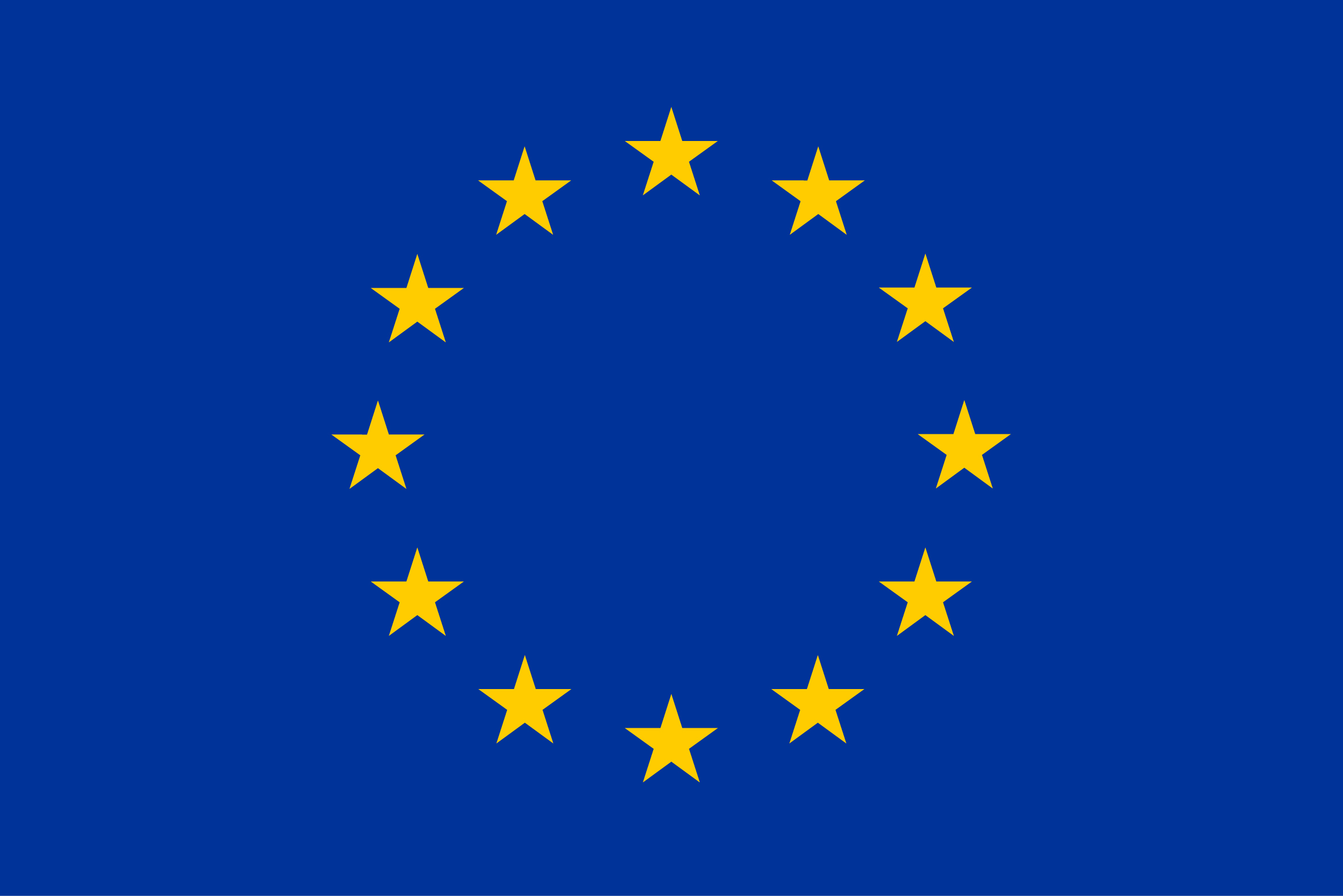 EU-Startups Conference Veranstaltung Event