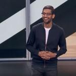 Presseschau: Googles neueste Show