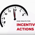 Buzzword-Video: Incentivized Actions – erklärt in 1 Minute
