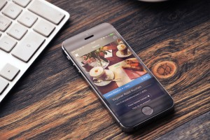 foodguide_app_1