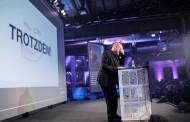 Presseschau: re:publica revisited