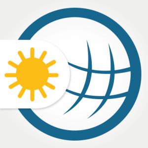 Logo_Wetter-online
