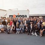 Presseschau: Das lief schief bei Movinga