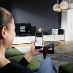 radio.de - eine App für 30.000 Sender