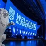 Bits & Pretzels holt die Startup-Welt nach München