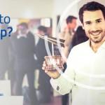 EIT Digital Challenge - Europas beste Startups gesucht