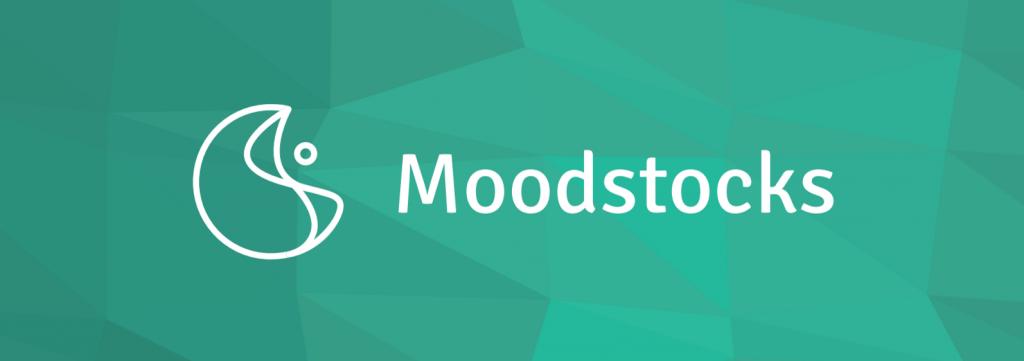 Moodstocks