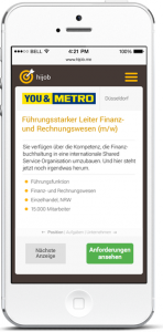 iphone_job_offer