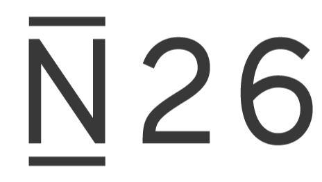 neues_logo