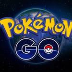 Presseschau: Die halbe Welt im Pokémon-Wahn