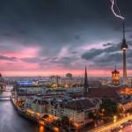 Presseschau: Warum Berlin nicht mehr Europas Nr. 1 ist