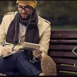 Talent.io - eine Jobbörse, bei der sich Arbeitgeber bewerben
