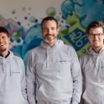 N26 wird führende mobile Bank in Europa
