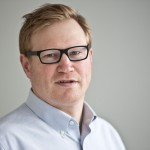 """""""Startups sollen nicht getrennt vom Rest der Welt arbeiten"""""""