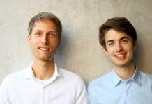 tabbt Finanztransfer Smartphone Newsfeed