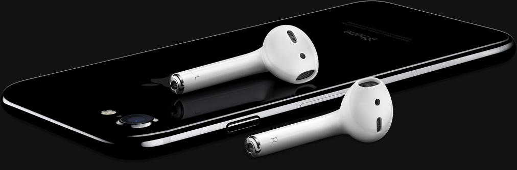 airpods_hero_large
