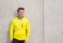 Runtastic Sport Fitness Joggen