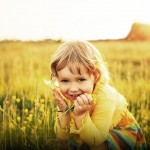 GoodHands - Kinderbetreuung in guten Händen