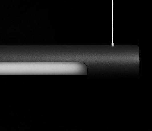 LICHT 1 sygns Lichtdesign Interieur