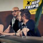 Hip Trips stellt das Reiseerlebnis in den Mittelpunkt
