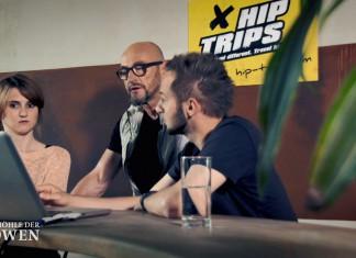 Hip Trips Jochen Schweizer Reisen Erlebnis