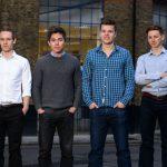 GoCardless - Bezahlen geht auch ohne Karte
