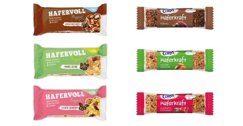hafervoll-vs-corny