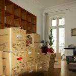 Presseschau: HomeAdvisor packt sich MyHammer ein